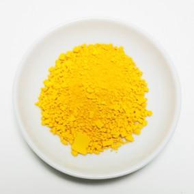 和色セラピー 黄色系