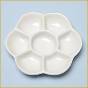 梅皿(直径8.5cm)