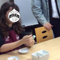 TBS「坂上&指原のつぶれない店」上羽絵惣登場回が明日15時に再放送されます!
